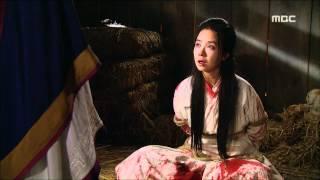 Gyebaek - Warrior's Fate, 18회, EP18, #03
