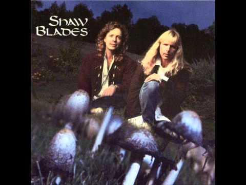 shaw-blades-hallucination-1995-alexandro-isoppo