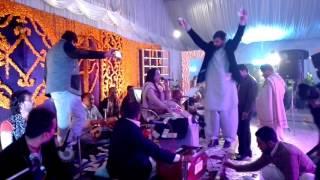 Koi Rohi Yad Karendi | Afshan Zebi | Latest Punjabi Saraiki Hindko Song 2017