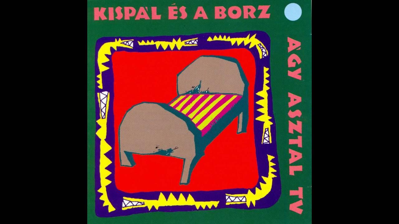 kispal-es-a-borz-agy-asztal-tv-kispal-es-a-borz
