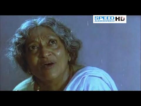 Kankettu Malayalam Full Movie | Jayaram Sreenivasan Comedy Movie | Latest Movie Upload 2016