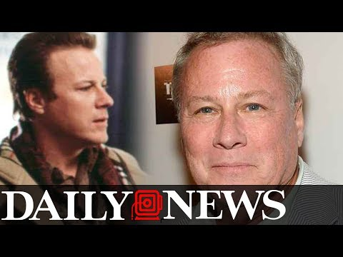 Actor John Heard who played the dad in 'Home Alone,' dead at 72