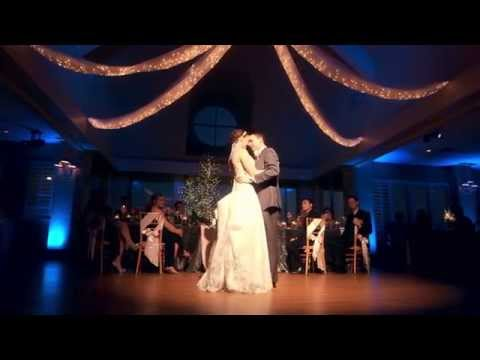 Lyndy & Kenny | Love Story Film | Wedding Cinematography | Lesner Inn | Virginia Beach, Virginia