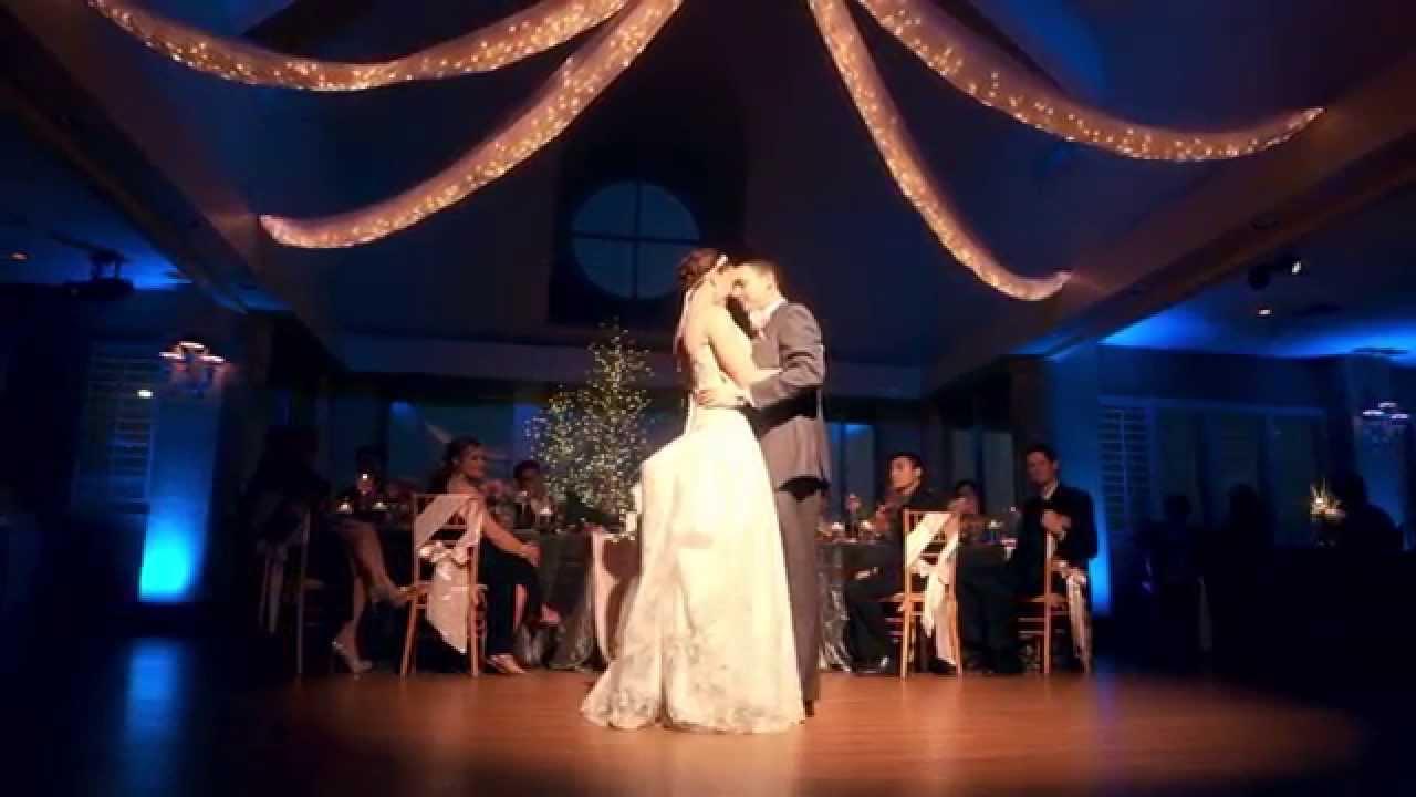 Lyndy Kenny Love Story Film Wedding Cinematography Lesner Inn Virginia Beach