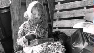 The Little Match Girl, live action, Hans Christian Andersen short story