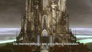 Video Lightning Returns : Final Fantasy XIII - The Divine Task Trailer   Sub Indonesia download MP3, 3GP, MP4, WEBM, AVI, FLV September 2018