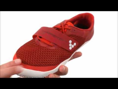 vivobarefoot-motus-review-for-forefoot-running