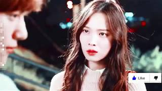 Kore Klip - Yok Yok (Feride Hilal Akın)