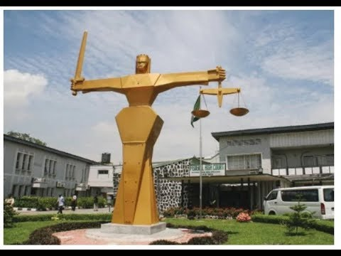 Corruption: Court orders civil servant to forfeit 86 luxury vehicles and 4 houses to FG