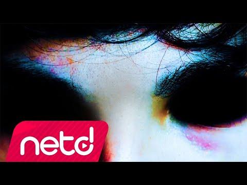 Rip X Shine - Neyin Nesi