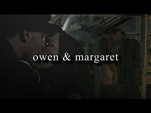 """...But still I'm drawn to him somehow..."" 