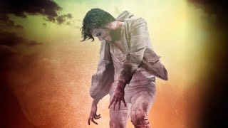 Orfeo trailer: From Covent Garden to Chalk Farm Road (The Roundhouse and The Royal Opera)