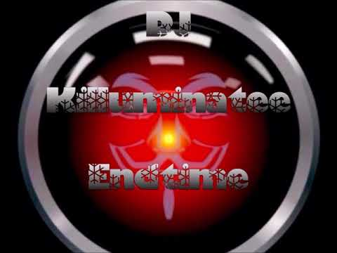 New Dancehall September 2017 Carib Feeling Riddim Mix By DJ Killuminatee Endtime