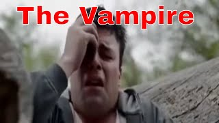 Top 1 Suspense movie//Vamp