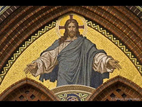 In Defense Of The Catholic Church | Response To The Endless Love Of Jesus Ministries