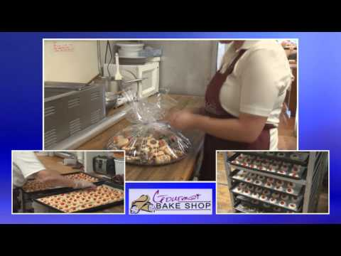 New Hyde Park Bakery | Wedding Cakes Long Island | Pastries