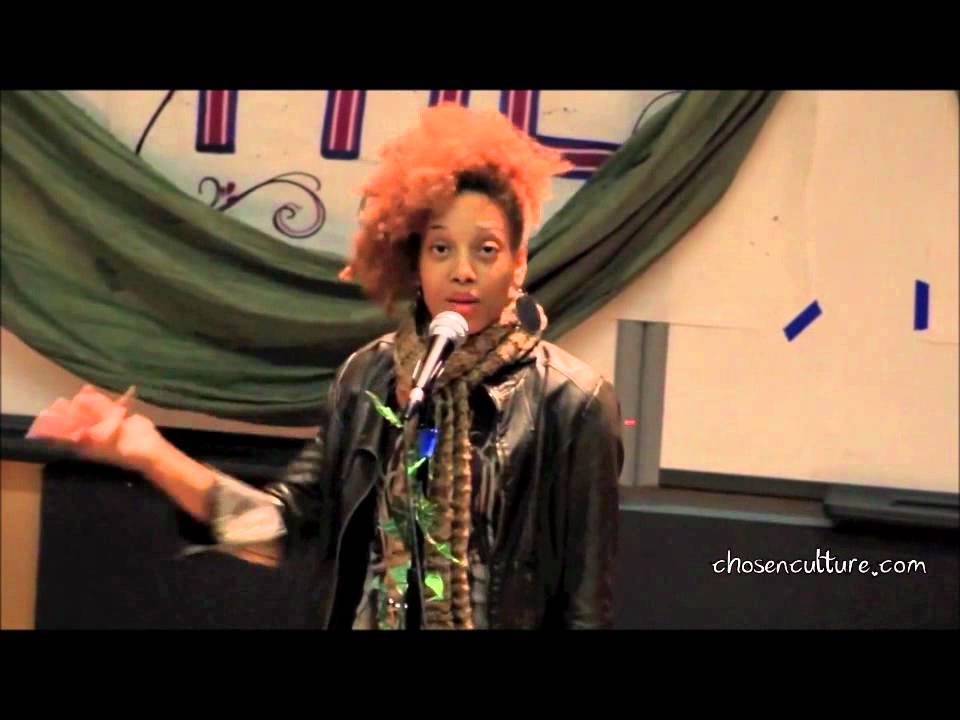 Lyric p4cm poems lyrics : I Will Wait For You -Janette - YouTube