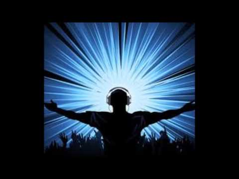 7th Heaven Torun   Jay Bae & DJ Jaco