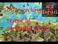 Age Of Empires 2 Game Free Download For PC Highly Compressed 100% Working