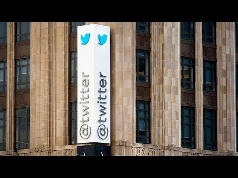 Jim Cramer Explains Wny No Company is Rushing to Buy Twitter