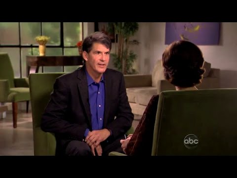 The Case of Dr. Eben Alexander: A True Story