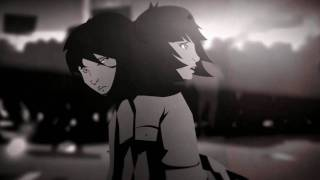 mirrors edge story 2 trailer deutsch