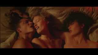 LOVE трейлер 2015 Gaspar Noe Sex Drama фильм