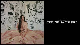 Sabrina Claudio - Take One To The Head