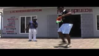 Youth Sedation - Hangi feng