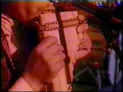 arpay-en-concierto-de-lo-profundo-allinsunqu