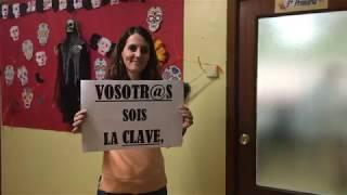 Baixar Programa T.E.I. Tutoría entre Iguales, El Castro-GE Castro San Miguel