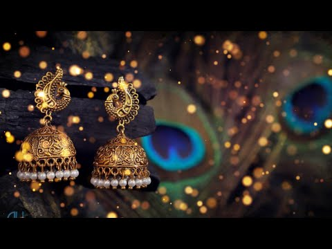 Wedding Invitation Video Background Without Text Templates Effects HD 2019