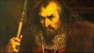 Опричнина  Из д ф  Русские цари