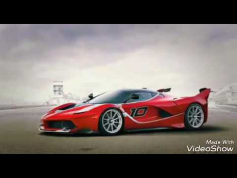 Awesome My Sports Car Song