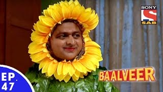 vuclip Baal Veer - बालवीर - Episode 47