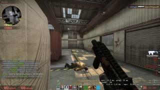 Counter strike  Global Offensive 05 03 2017   21 29 24 08 DVR 1