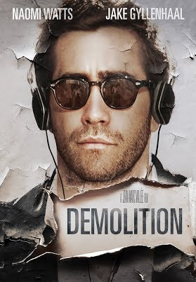 The Report Bande Annonce Vf : report, bande, annonce, Demolition, Bande-annonce, YouTube