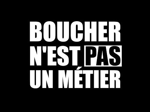 Plan Q Badoo Le Mans / Tchatche Croix