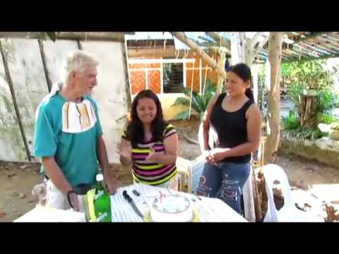 A Magical Birthday Party For Beth And Philip A BlindOwl Outdoors Expat Philippines Foreigner Lifesty