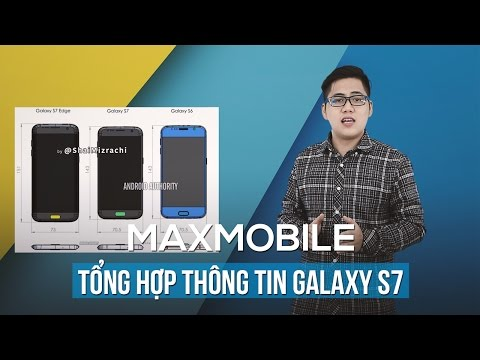 """Samsung tiếp tục ra mắt điện thoại nắp gập """"vỏ sò"""" với cấu hình tương đương siêu phẩm Galaxy S7"""