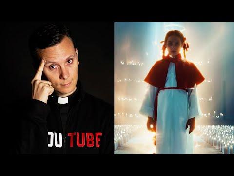 RESIDENTE - PECADOR | Análisis de un SACERDOTE católico (Parte 1)