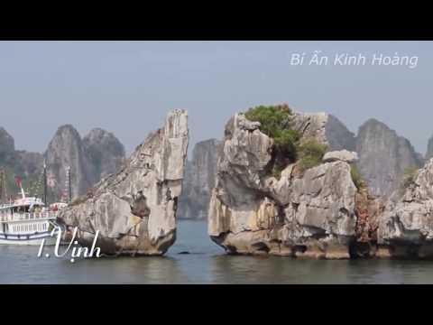 Du lịch Việt Nam Photographer & Travel