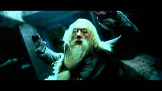 Repeat youtube video Harry Potter soundtrack