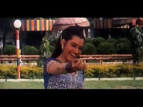 Karabu Biyaah Kachahariya Mein [ Bhojpuri Video Song ] Saiyan Hamar