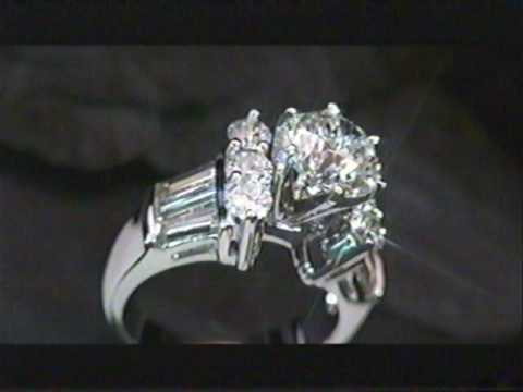 jared diamond engagement ring commercial