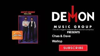 Chas & Dave - Wallop