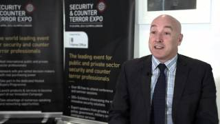 Top Tip 1 - Security Risk Assessments For Businesses