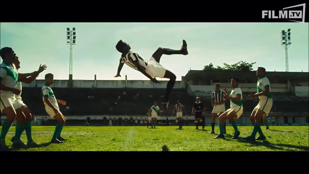 Fußball Der Film