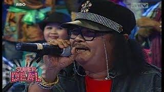 PMR - Neng Ayo Neng - SUPER DEAL thumbnail