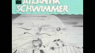 Die Atlantikschwimmer - Film Mit Uberlange